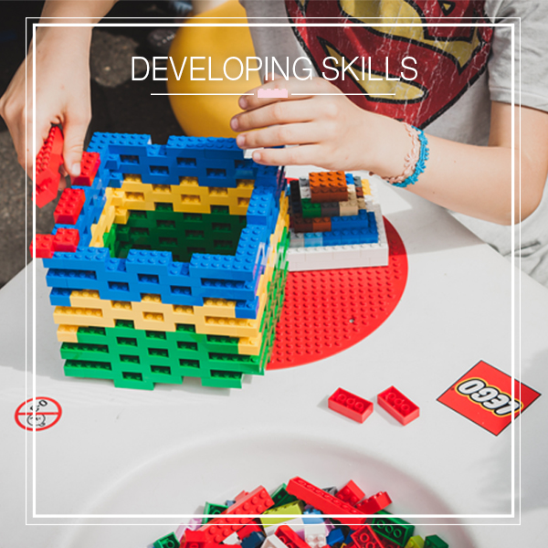 B4K-HeadlinePhotos-DevelopingSkills-Editorial
